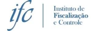 Instituto de Fiscalização e Controle