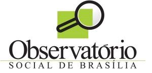 Observatório Social de Brasília