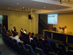 Reunião OSBrasília 28 01 2016