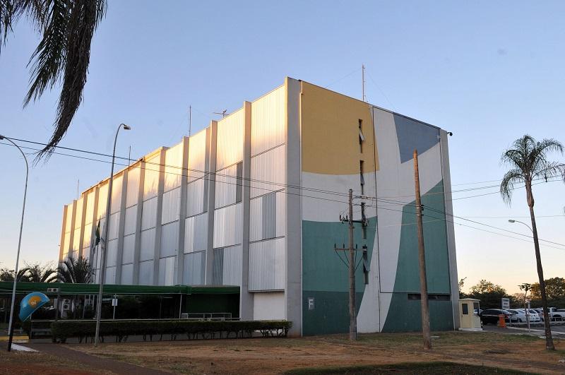 Renato Araújo / Agência Brasília