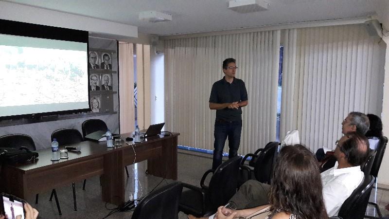 Reunião OSBrasília 05 12 2017
