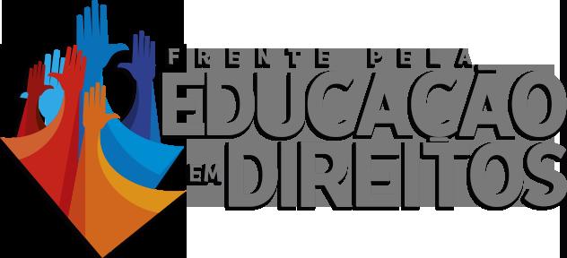 Frente pela Educação em Direitos